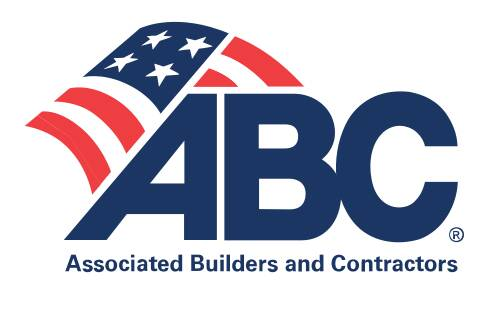 Associated Builders and Contractors Icon