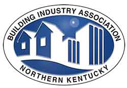 Building Industry Association of Northern Kentucky Icon